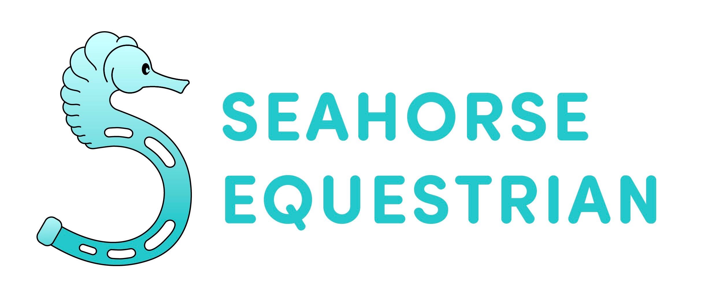 Seahorse Equestrian, LLC